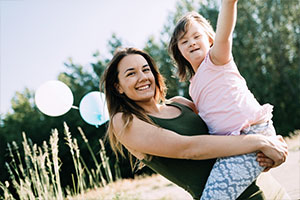 special needs planning lawyer rhode island